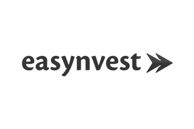 Easynvest